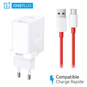 chargeur oneplus 8