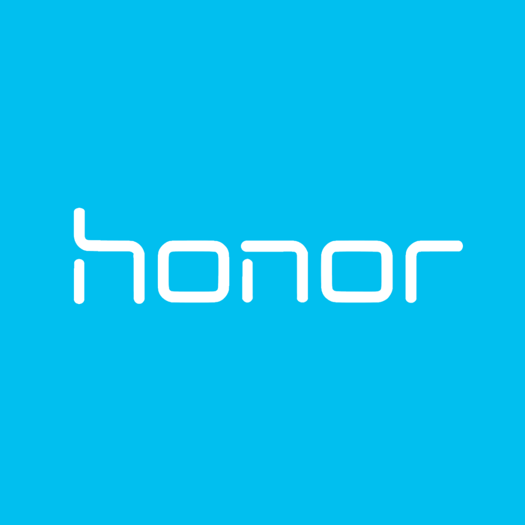 chargeur rapide honor