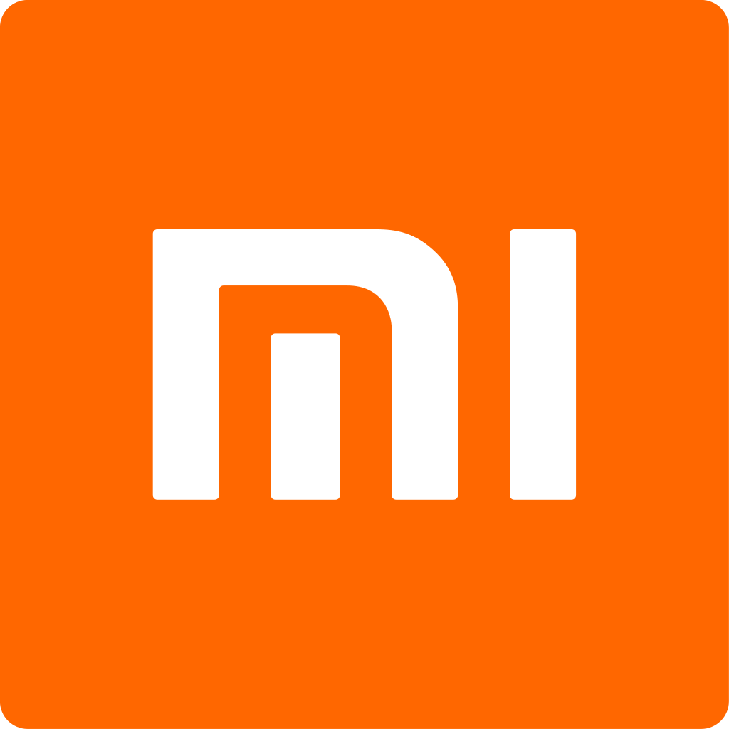 chargeur rapide xiaomi
