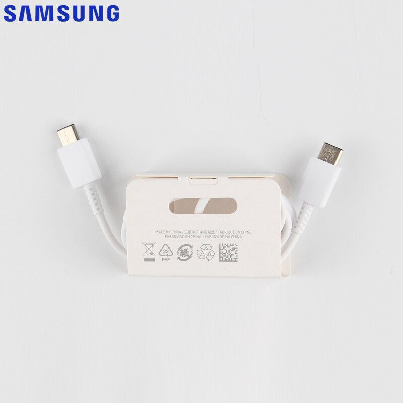 cable chargeur samsung galaxy s10