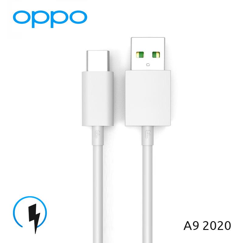 cable oppo a9 2020 original