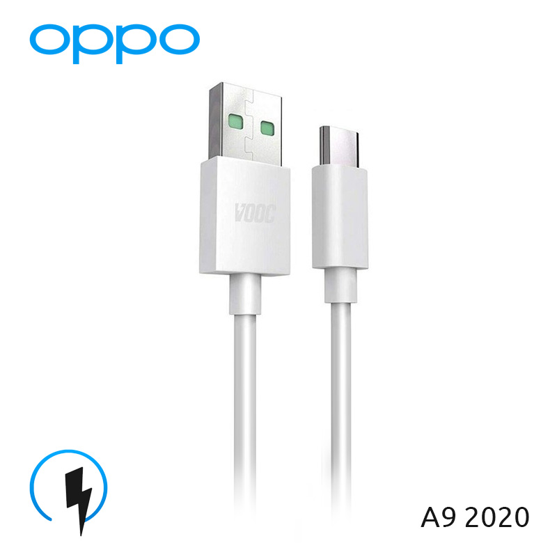 cable oppo a9 2020