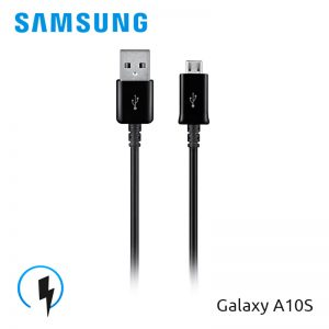 cable samsung Galaxy a10s