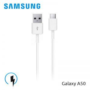 cable samsung galaxy a50