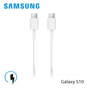 cable samsung galaxy s10