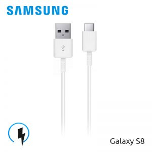 cable samsung galaxy s8