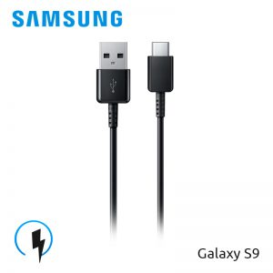 cable samsung galaxy s9