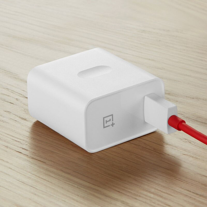 chargeur oneplus nord original