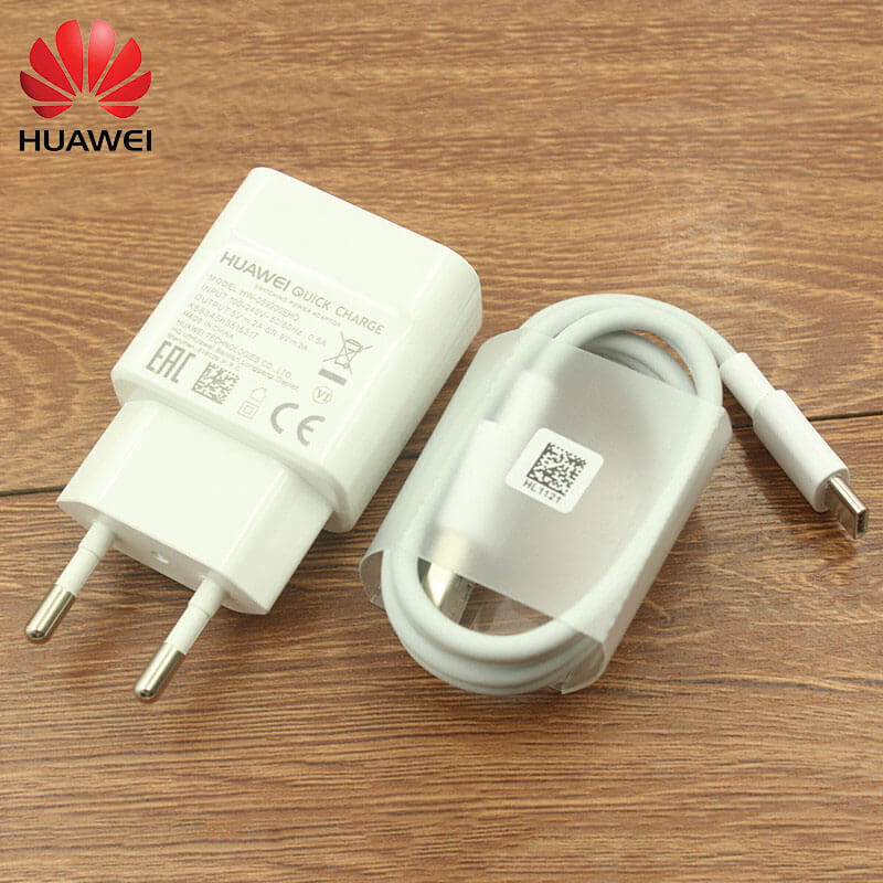 chargeur huawei mate 20 lite pas cher