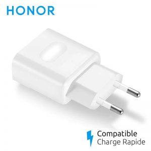 chargeur honor 10 lite