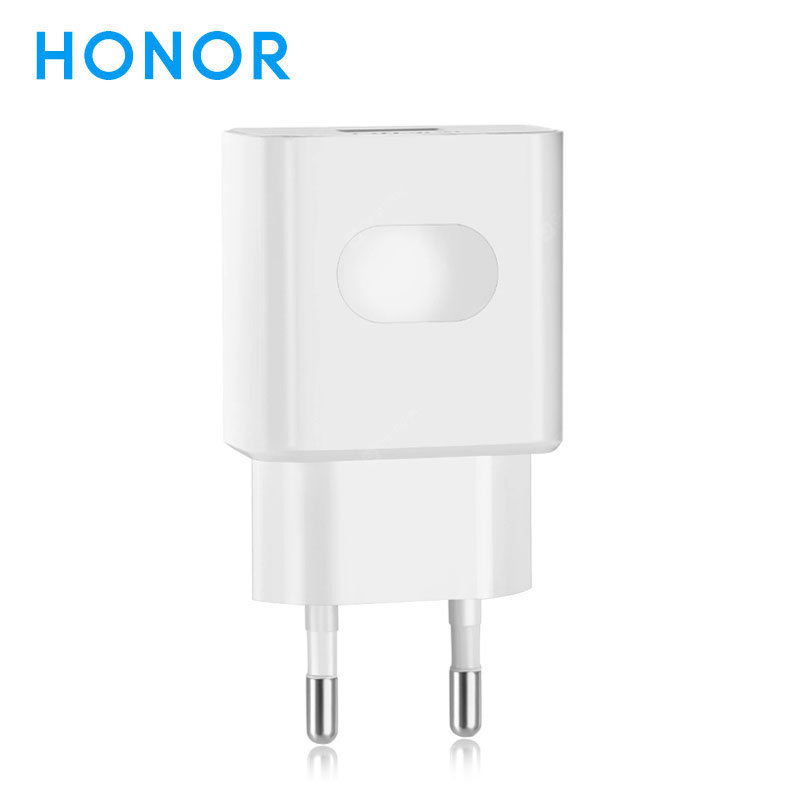 chargeur honor 9x original