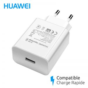 chargeur huawei mate 20