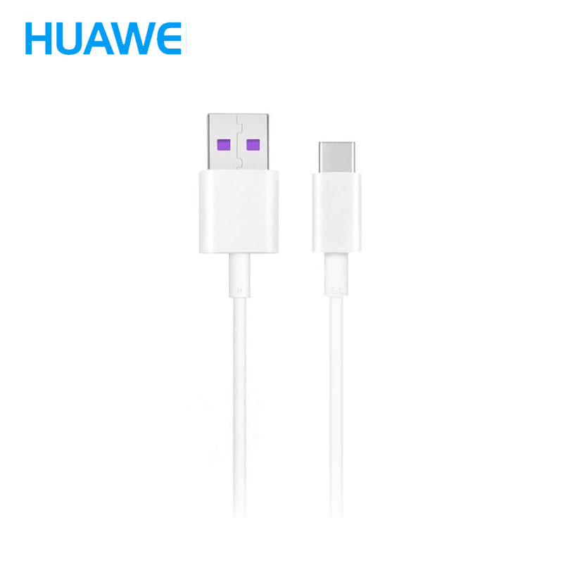 chargeur huawei mate 20 pro cable