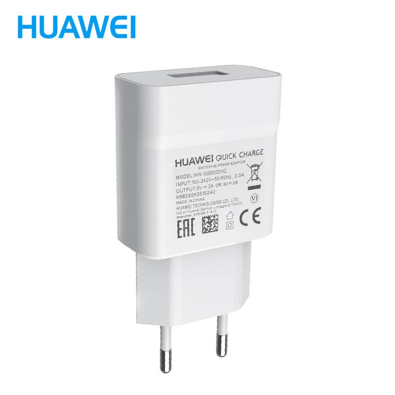 chargeur huawei p smart z 2019
