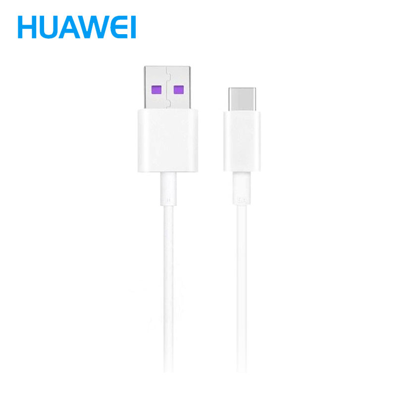 chargeur huawei p20 pro cable