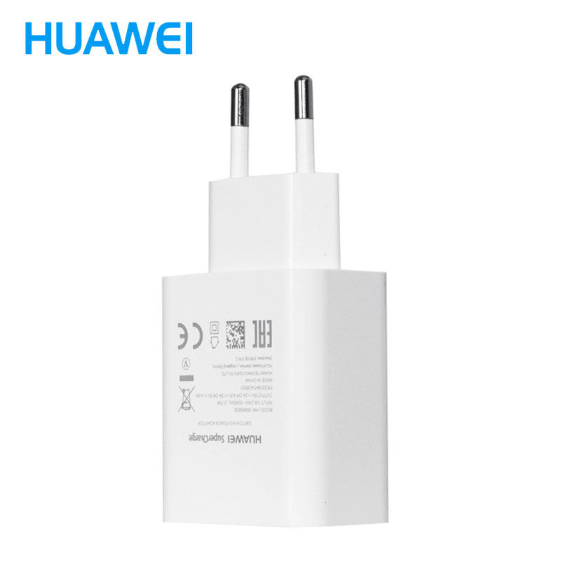chargeur huawei p20 pro rapide