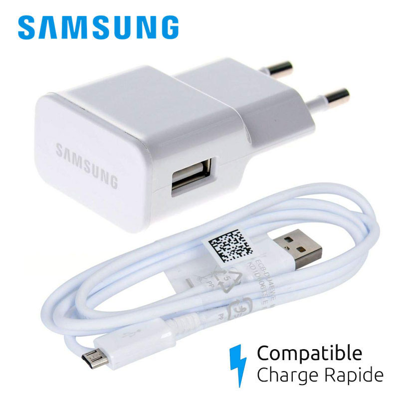 chargeur samsung a10s