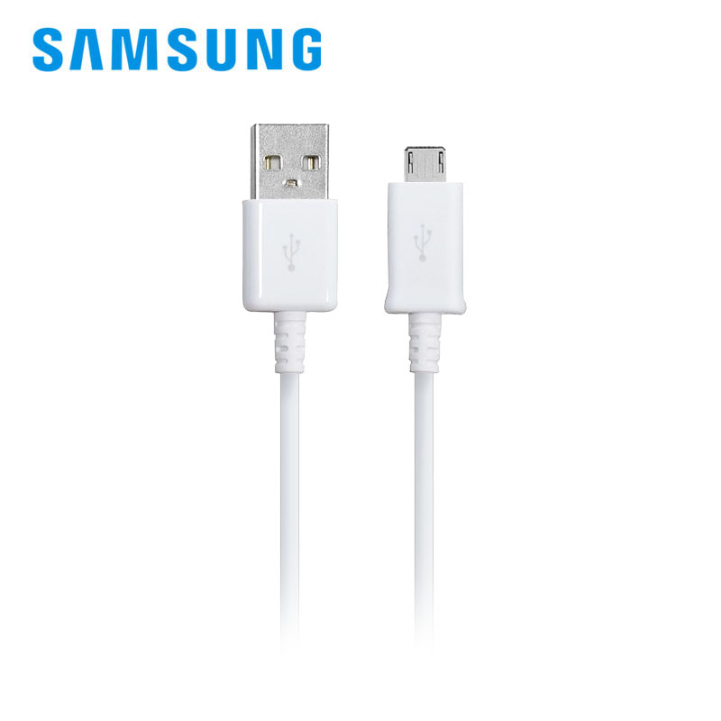 chargeur samsung galaxy j6 plus cable