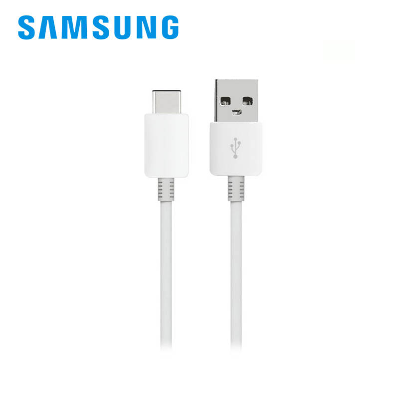 chargeur samsung galaxy s9 cable