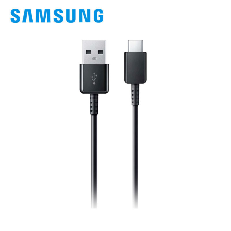 samsung galaxy note 8 cable