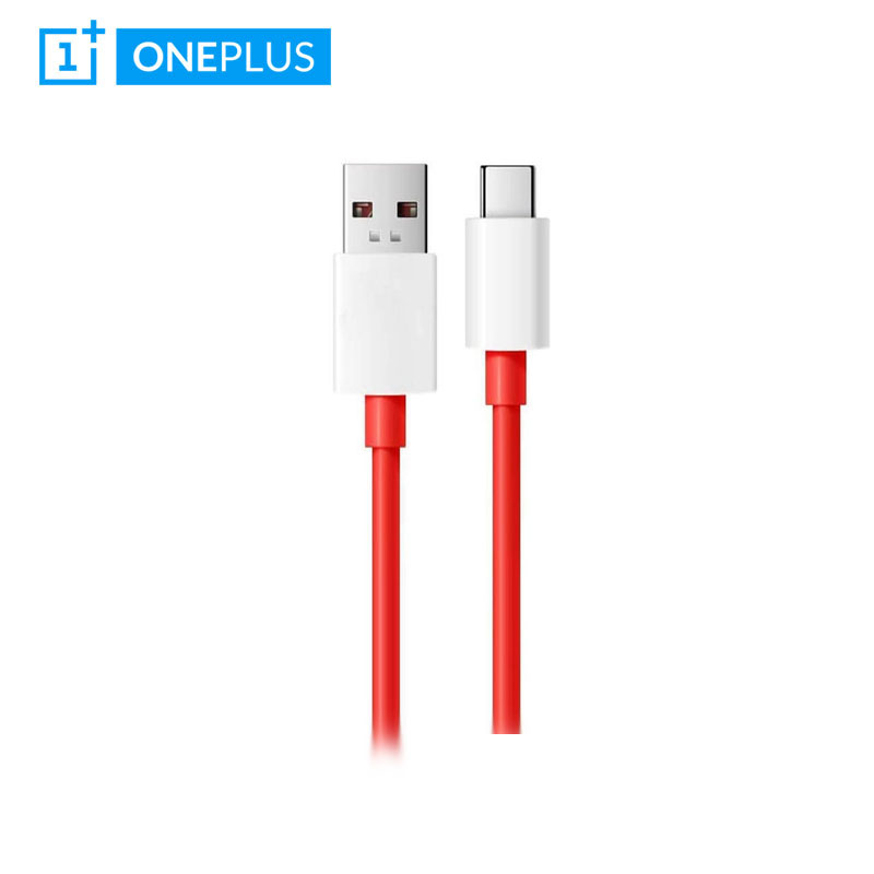chargeur oneplus 7 pro cable