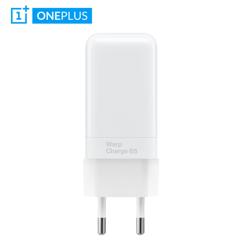 chargeur oneplus 8t original