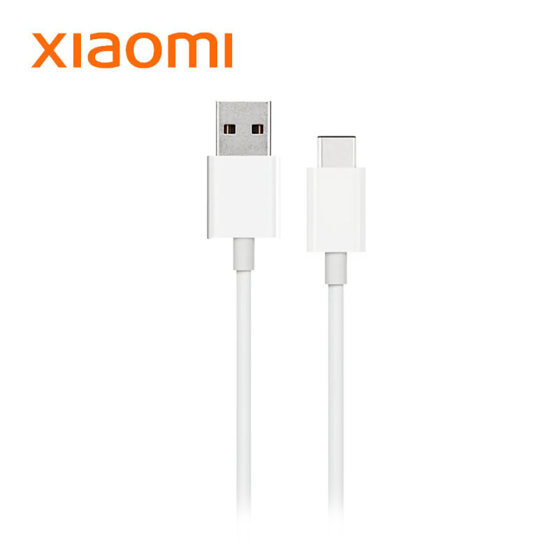 chargeur poco f2 pro cable