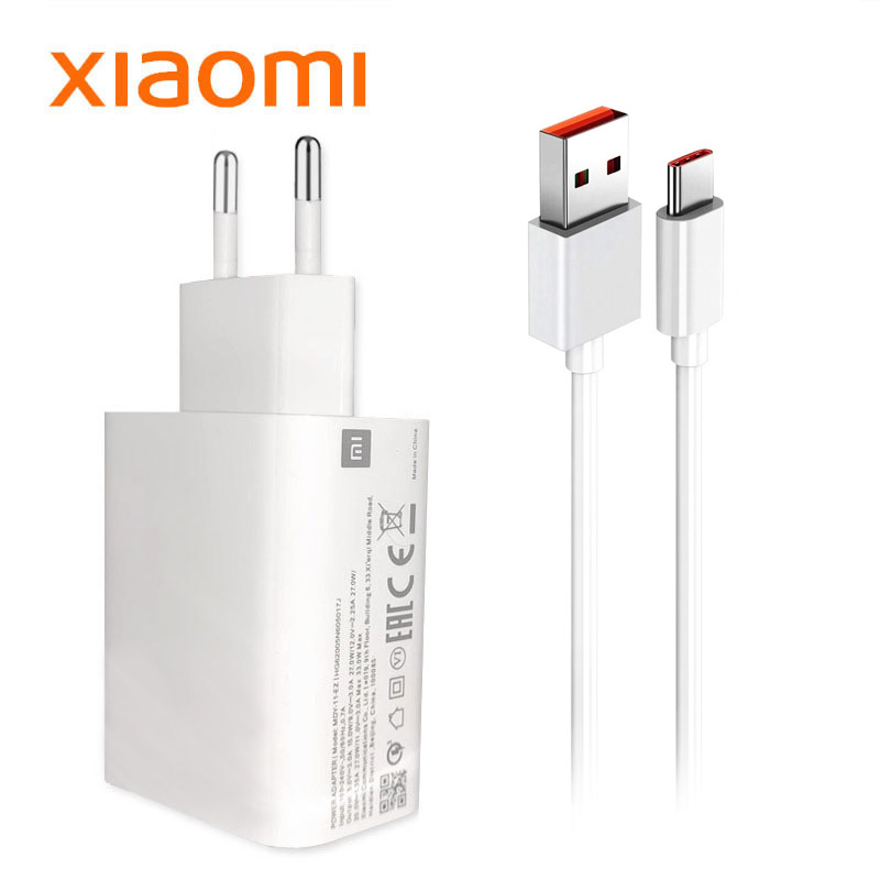chargeur poco f3