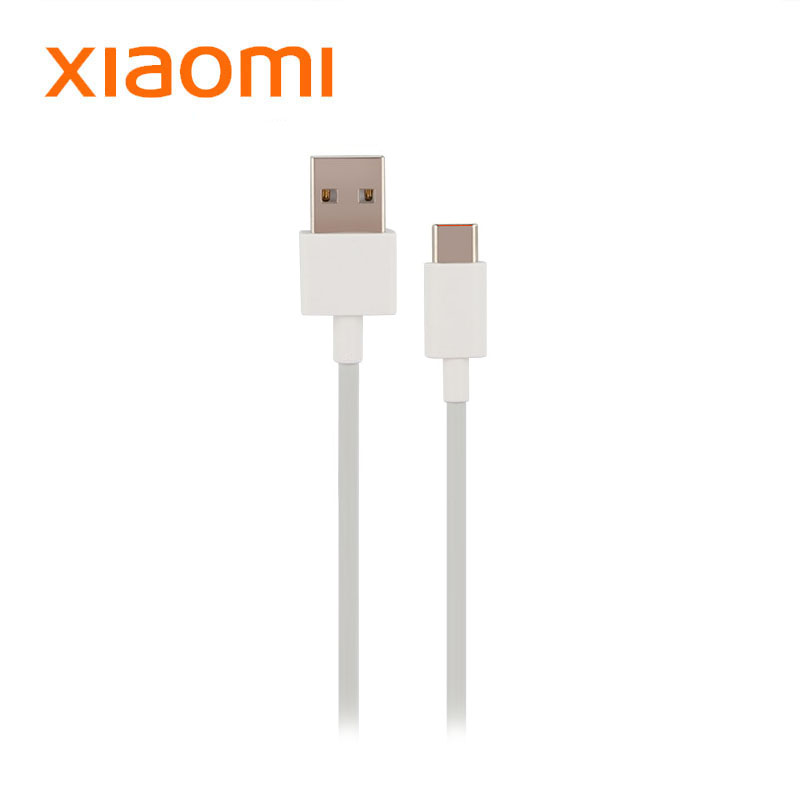 chargeur xiaomi mi 10t cable
