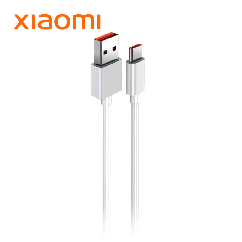 chargeur xiaomi redmi note 10 pro cable