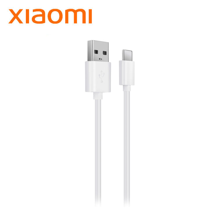 chargeur xiaomi redmi note 9t cable